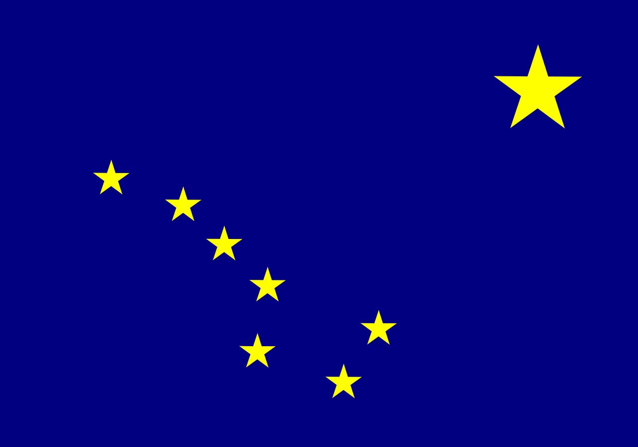 AlaskaHomeLoans