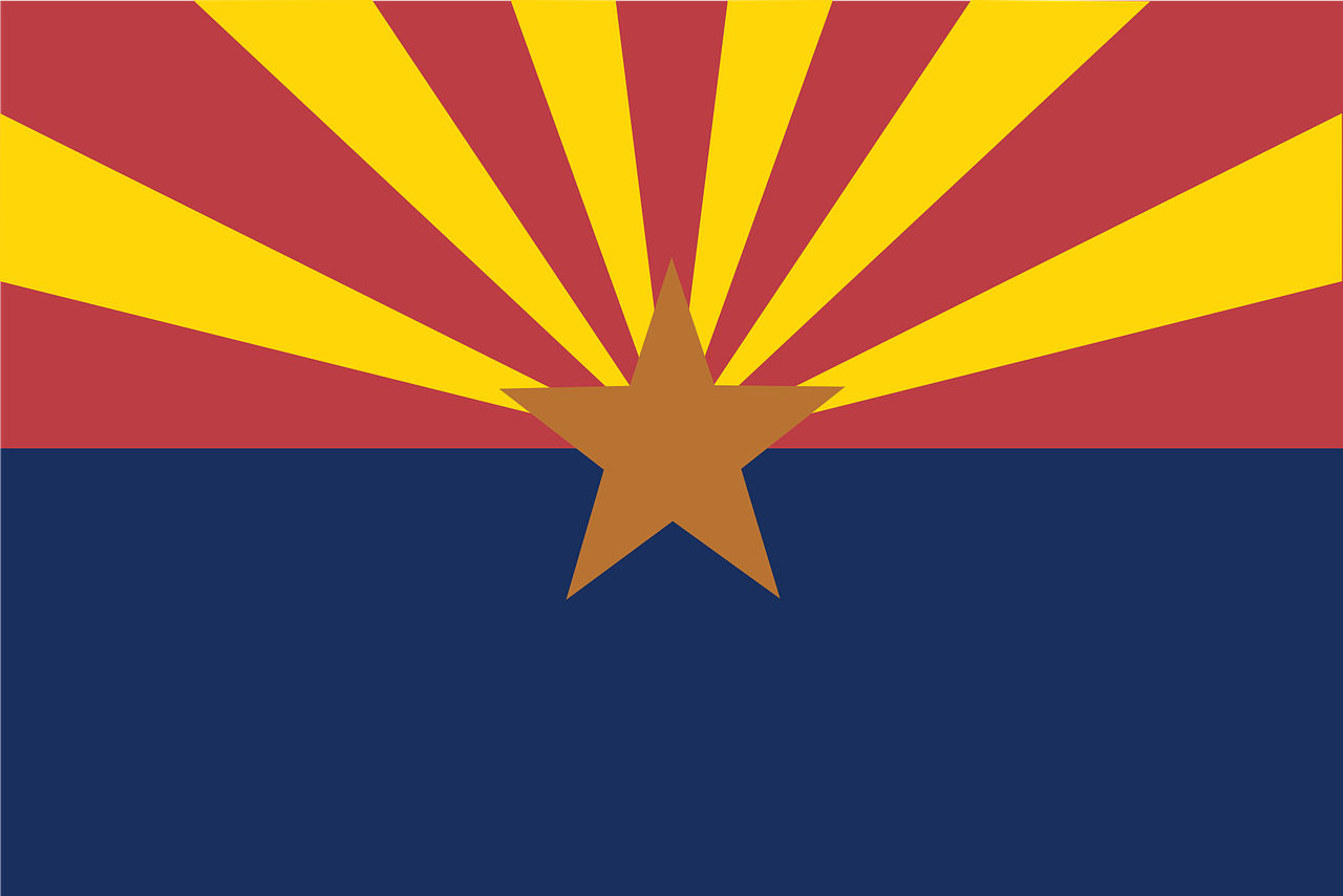 ArizonaMortgageSolutions