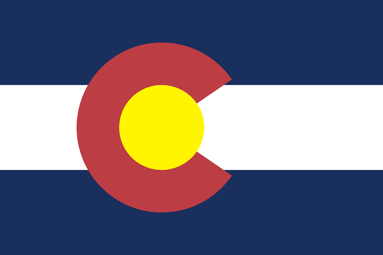 ColoradoHomeLoans
