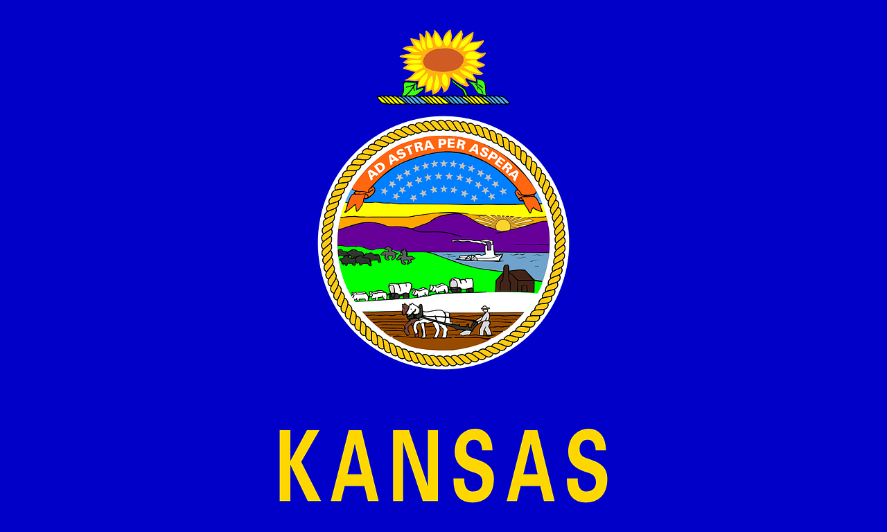 KansasMortgageSolutions