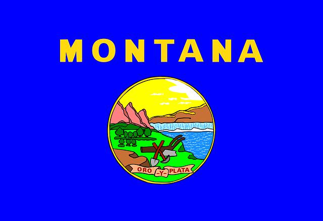 montana-home-loans.png