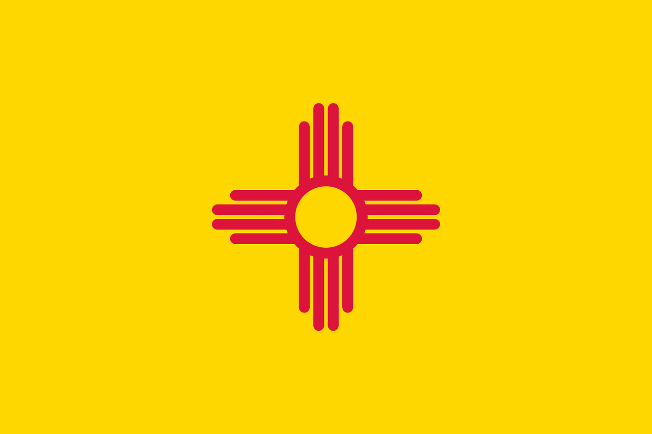 NewMexicoHomeLoans