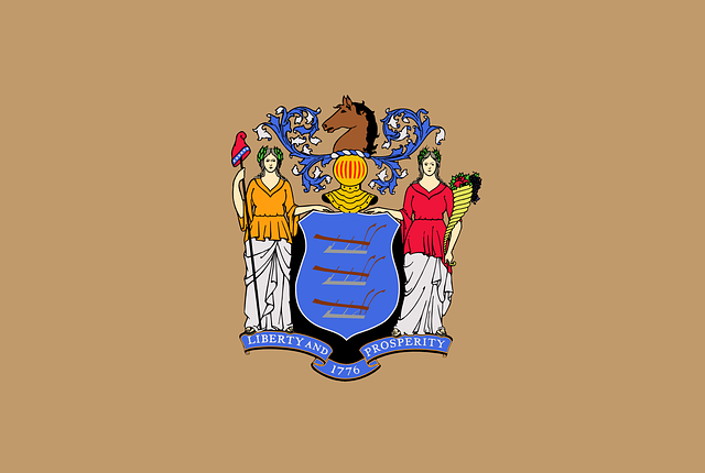New-Jersey-Mortgage-Solutions.png