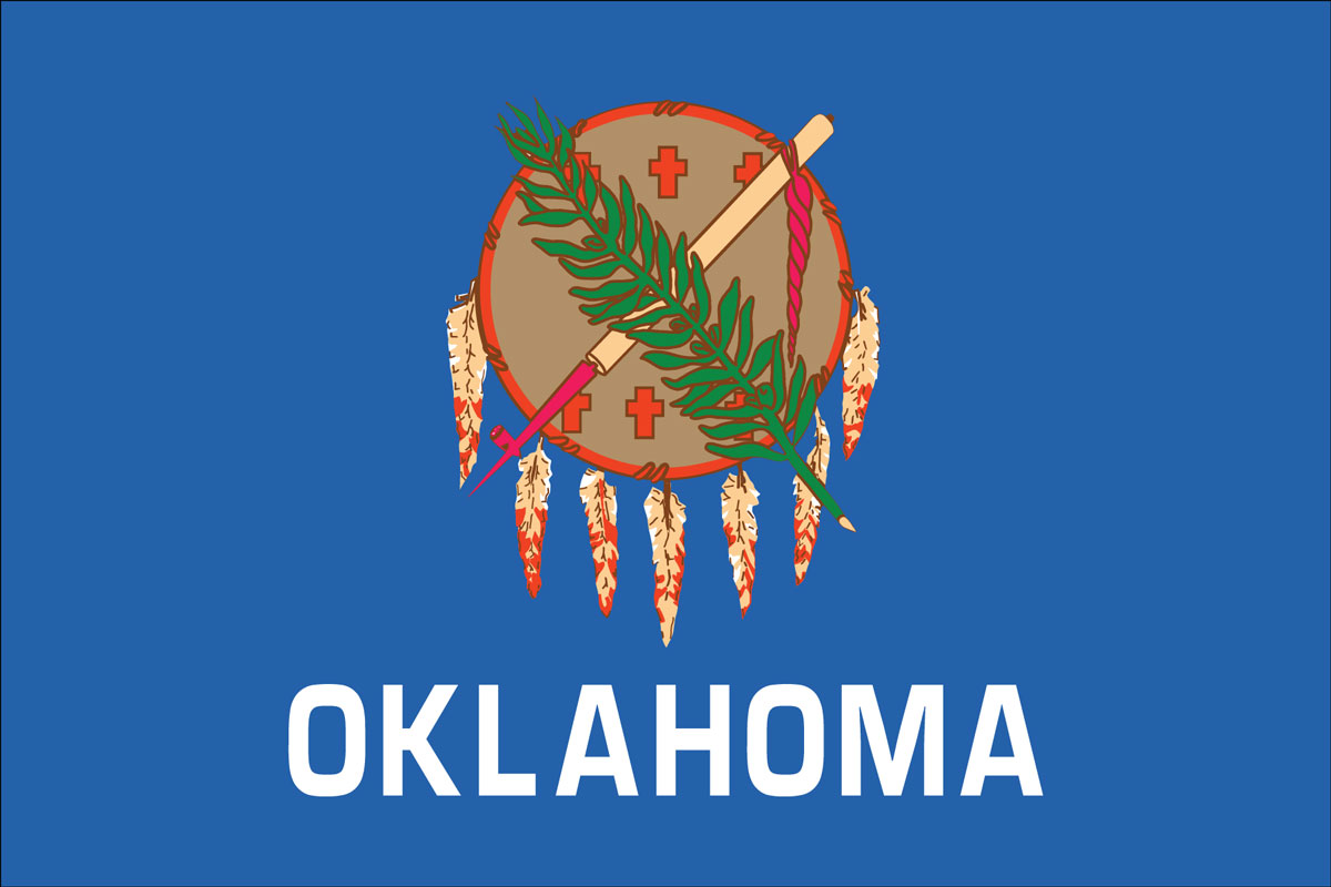OklahomaHomeLoanOptions.jpg