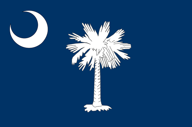 South-Carolina-home-loans.jpg