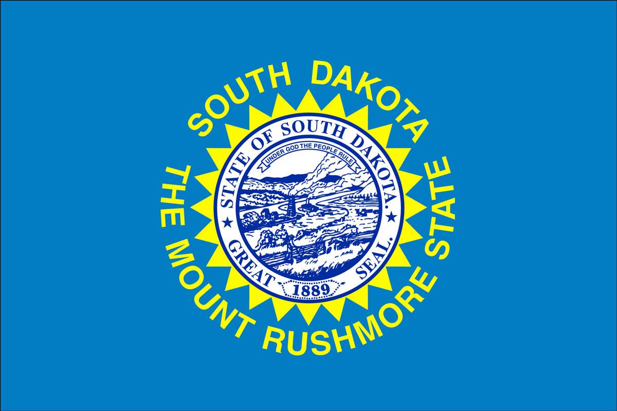 SouthDakotaHomeLoanSolutions.jpg