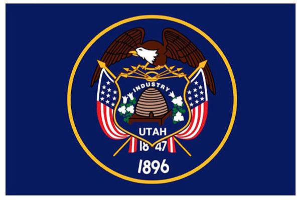 UtahHomeLoans.jpg