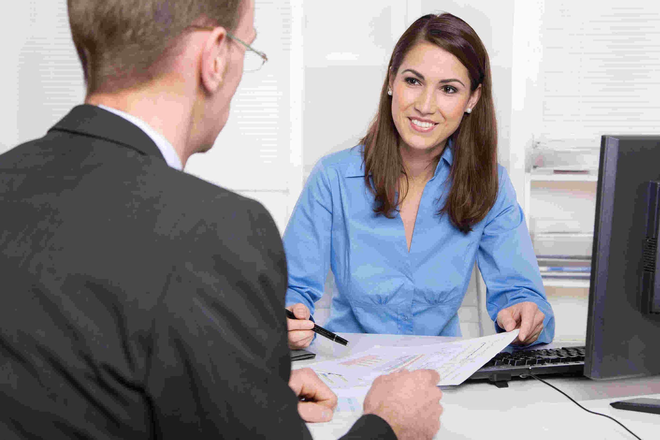 TILA RESPA Integrated Disclosures