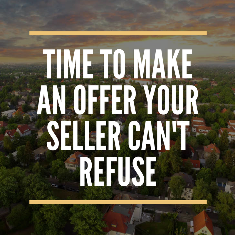 How to Make an Offer your seller can't refuse.png
