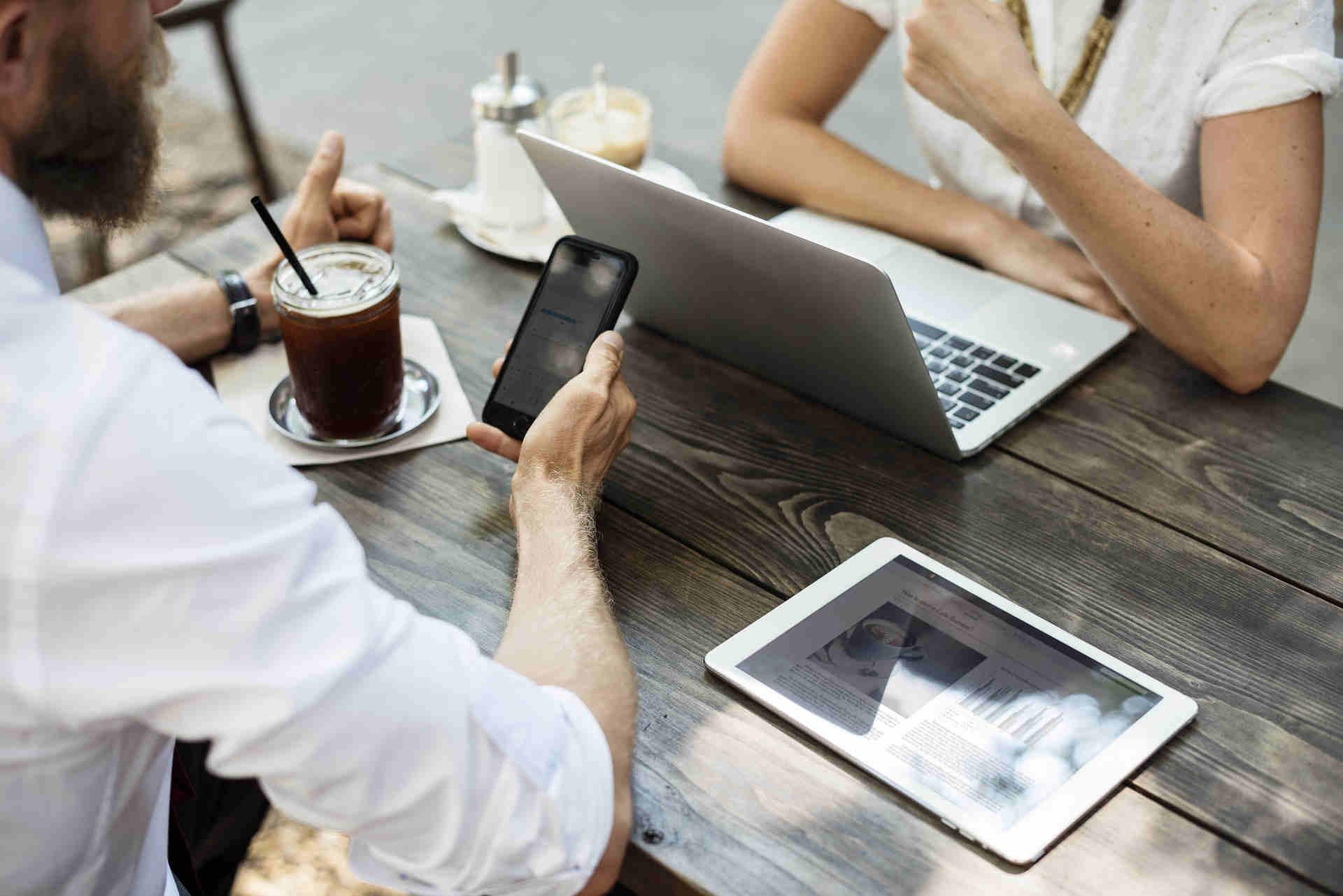 Understanding PMI and MIP