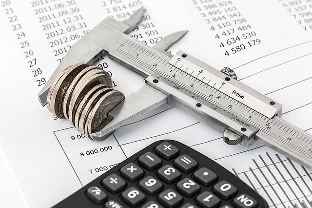 negotiating mortgage interest rates