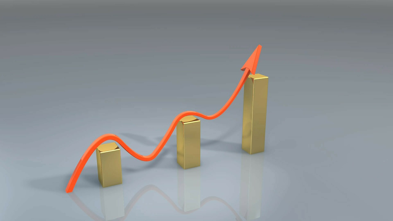 Mortgage Interest Rates Explained