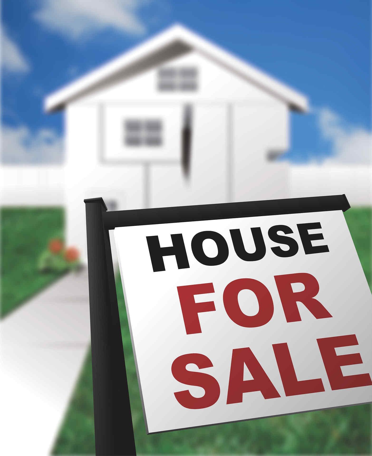 buy-a-home.jpg