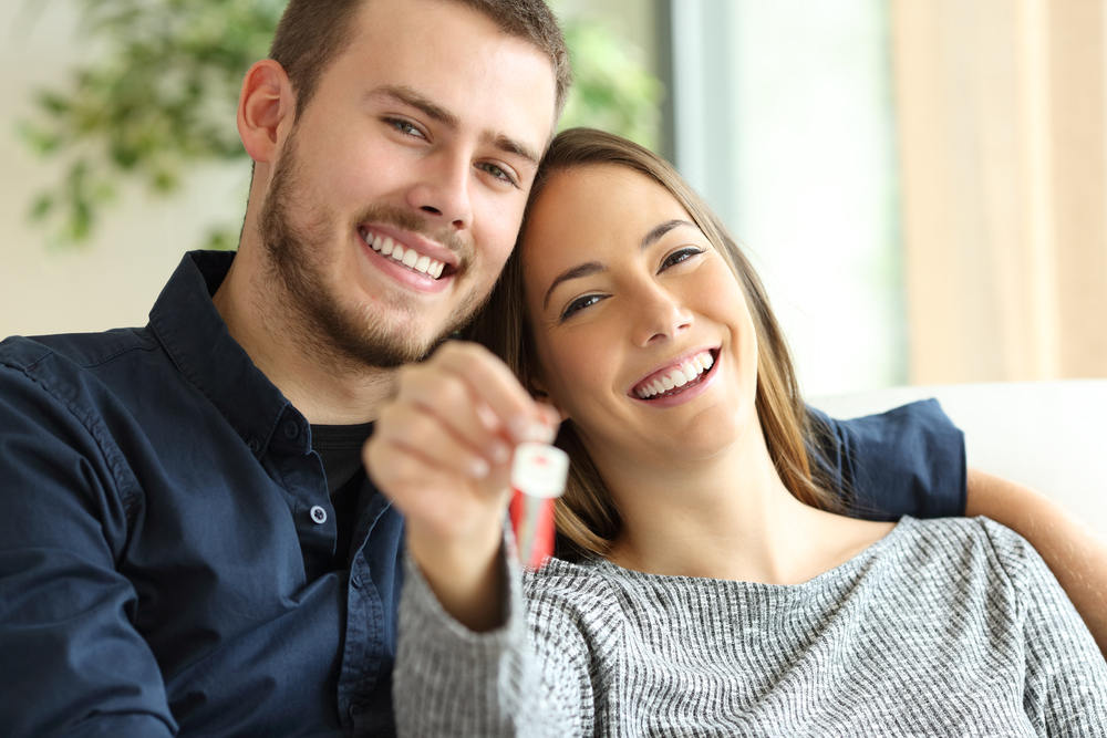 What are assumable mortgages