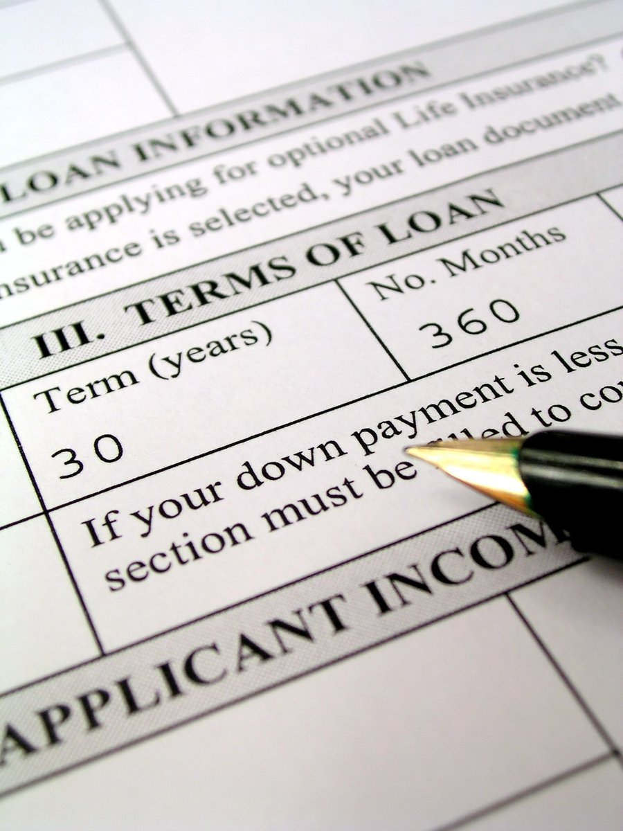 loan application form.jpg