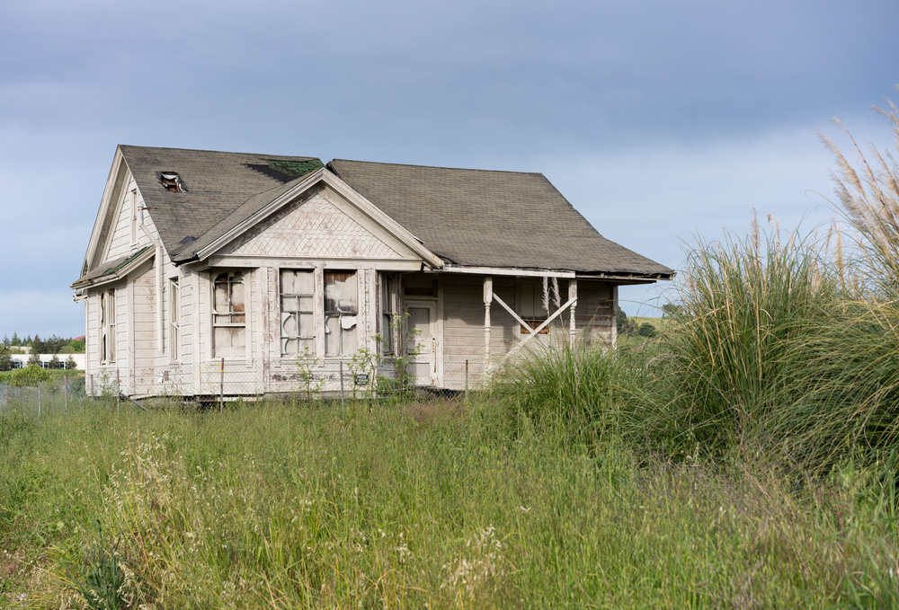Buying-home-in-preforeclosure.jpg