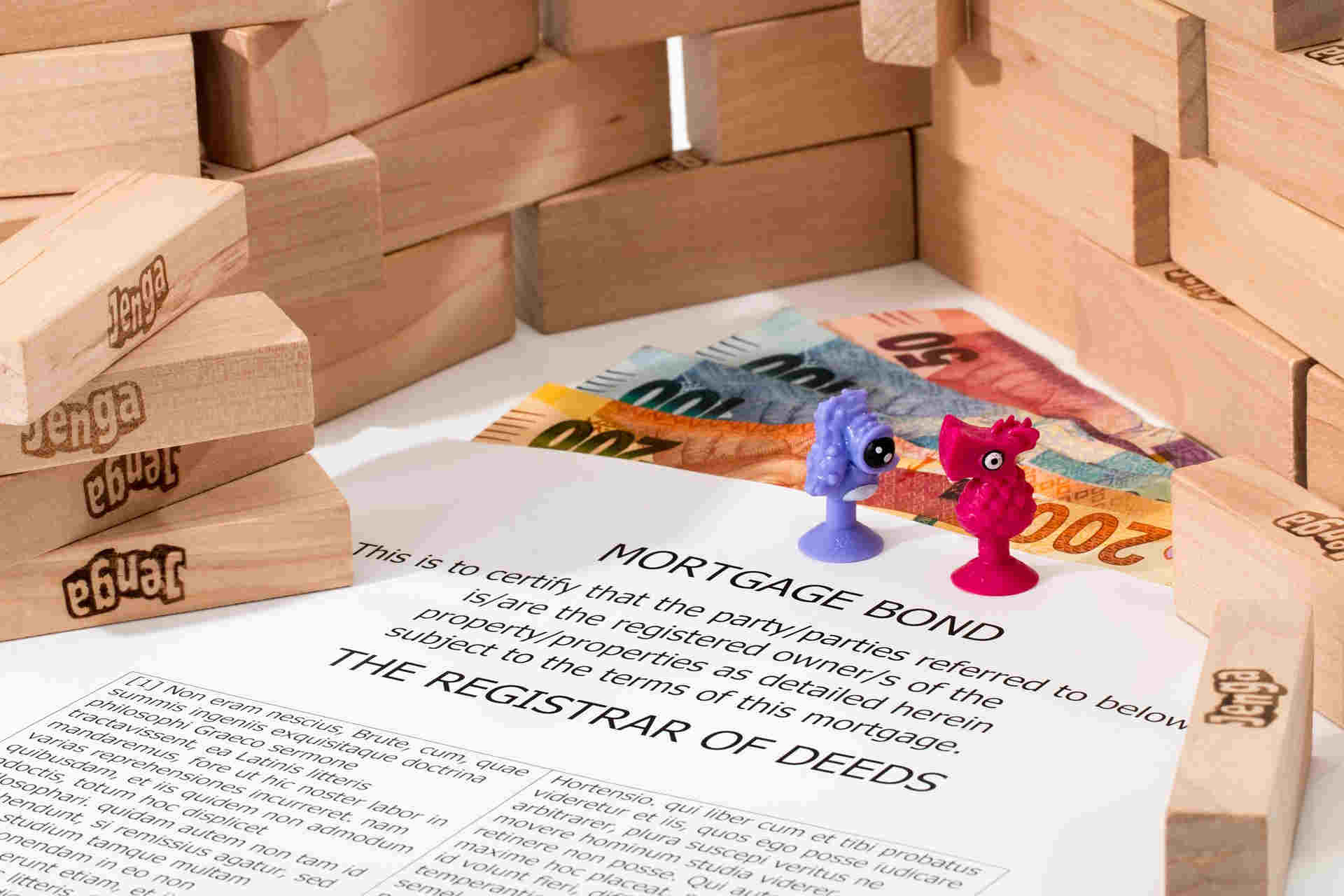 mortgage bond papers.jpg