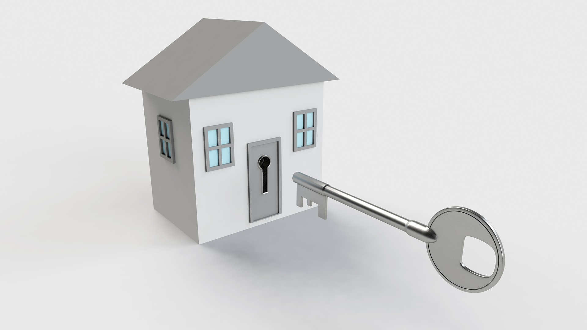 key going into house graphic.jpg