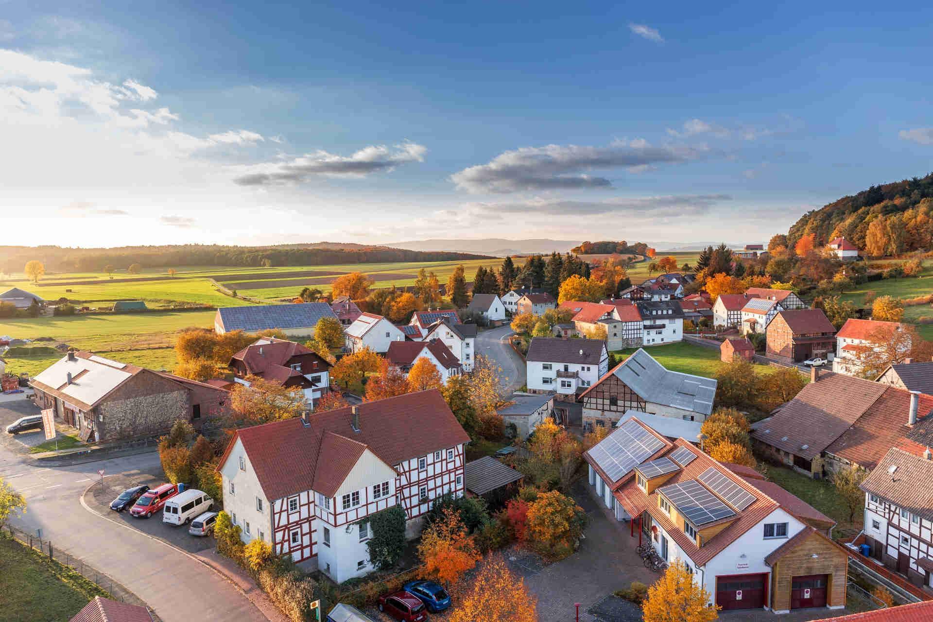 neighbourhood skyview.jpeg