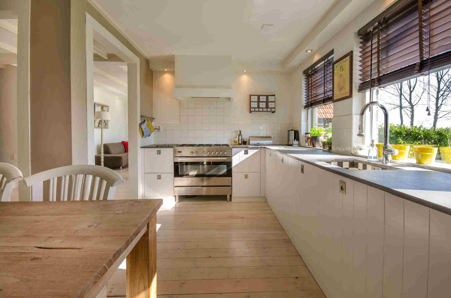 kitchen-stove-sink-kitchen-counter.jpeg
