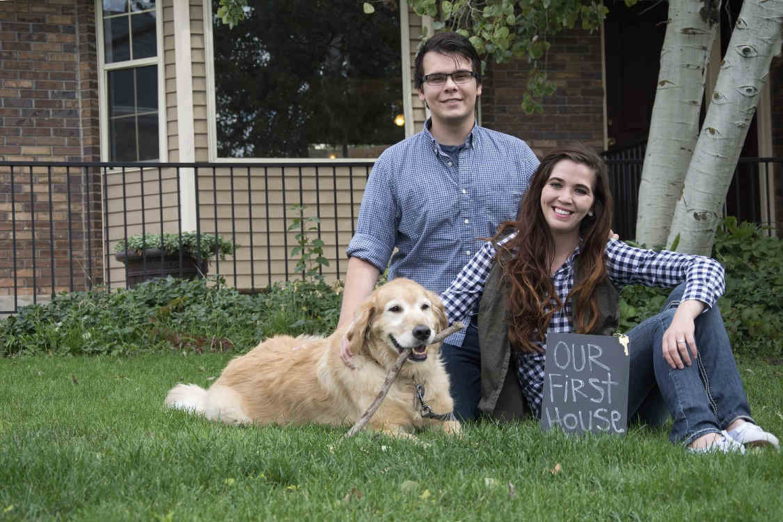 young-couple-with-dog-first-home.jpg