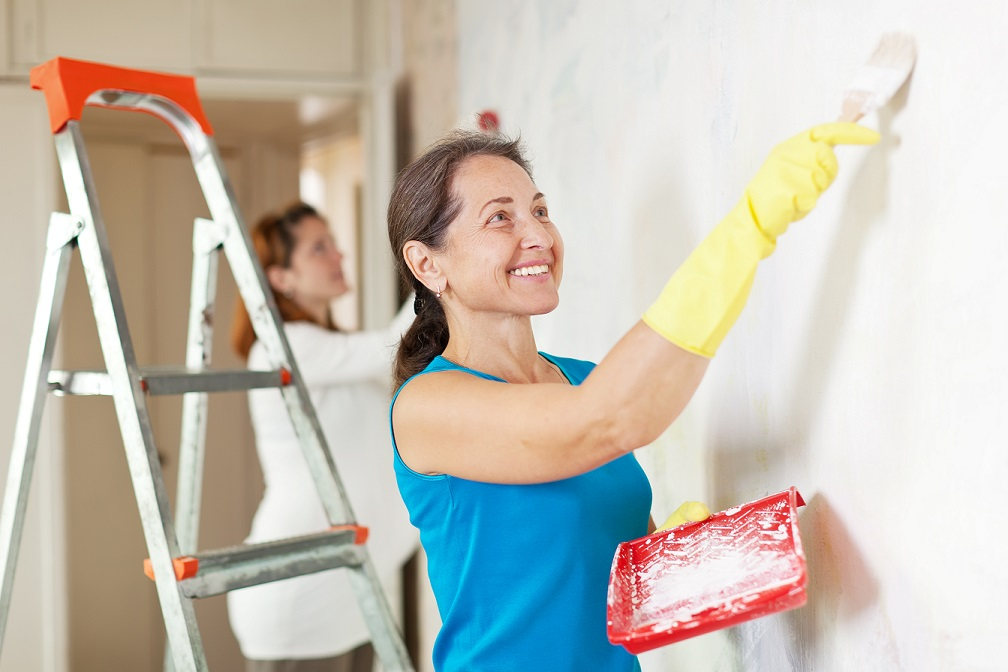 homeowner-mature-female-diy-home-painting.jpg