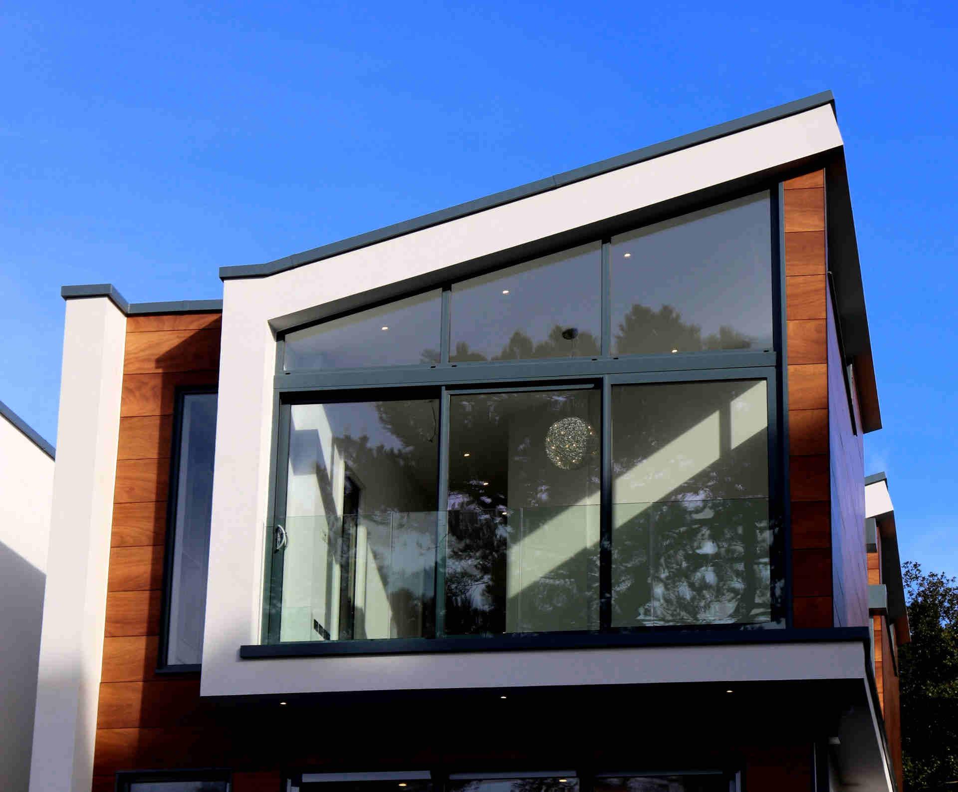 stylish house.jpeg