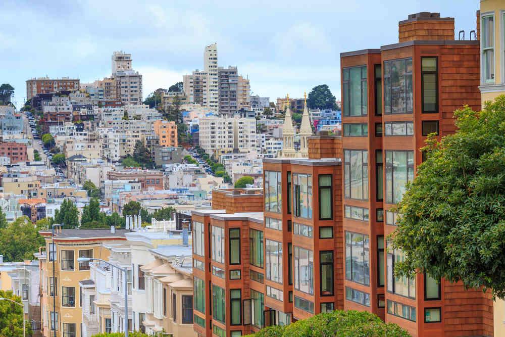 view of apartment blocks and city skyline.jpg