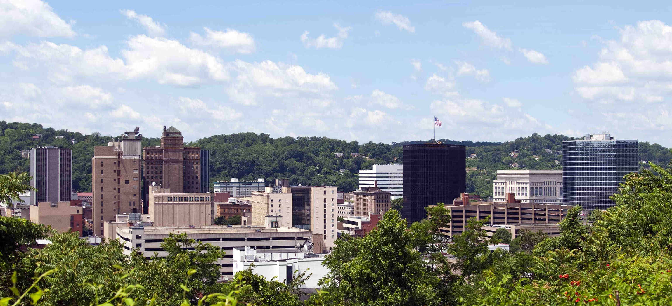charleston-west-virginia-min.jpg