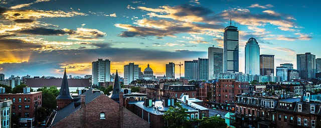 boston-massachusetts-skyline-sunset-clouds.jpg