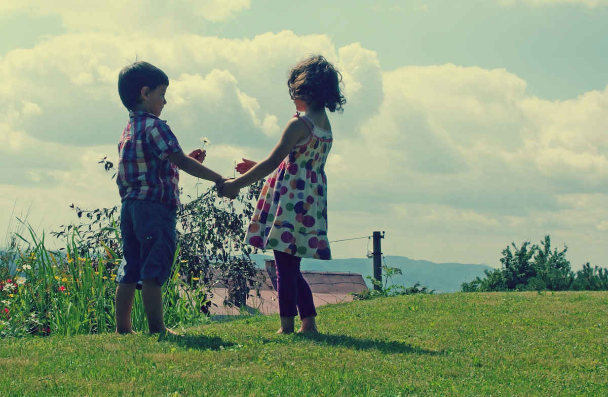 boy and girl holding hands.jpg