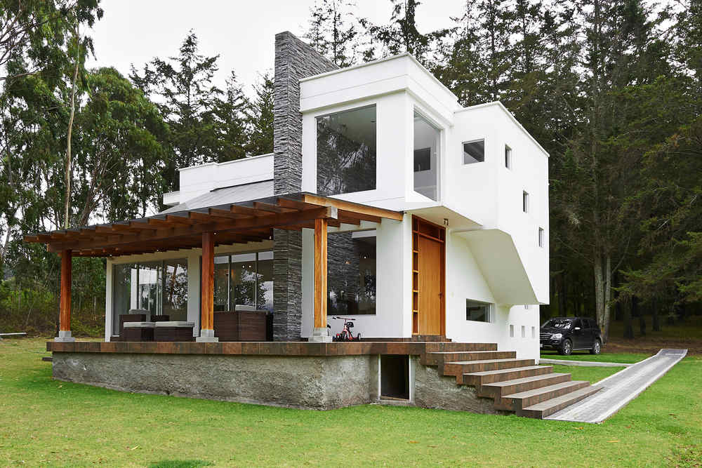 architecture small house.jpg