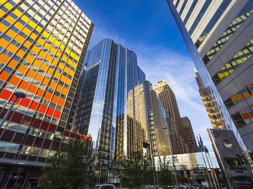Best Helocs 2019 Best HELOC Lenders in Oklahoma 2019 — Home.Loans