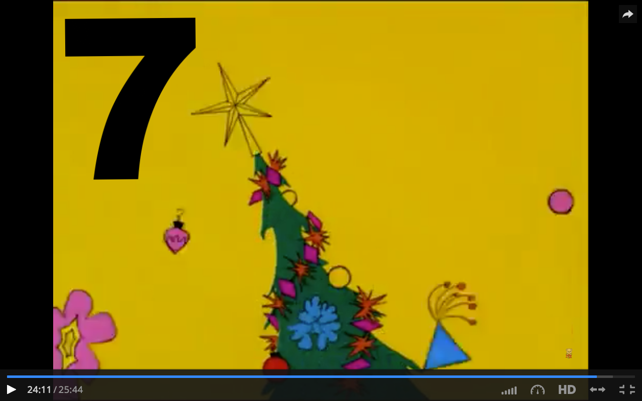 Screen Shot 2016-12-20 at 9.19.00 PM.png