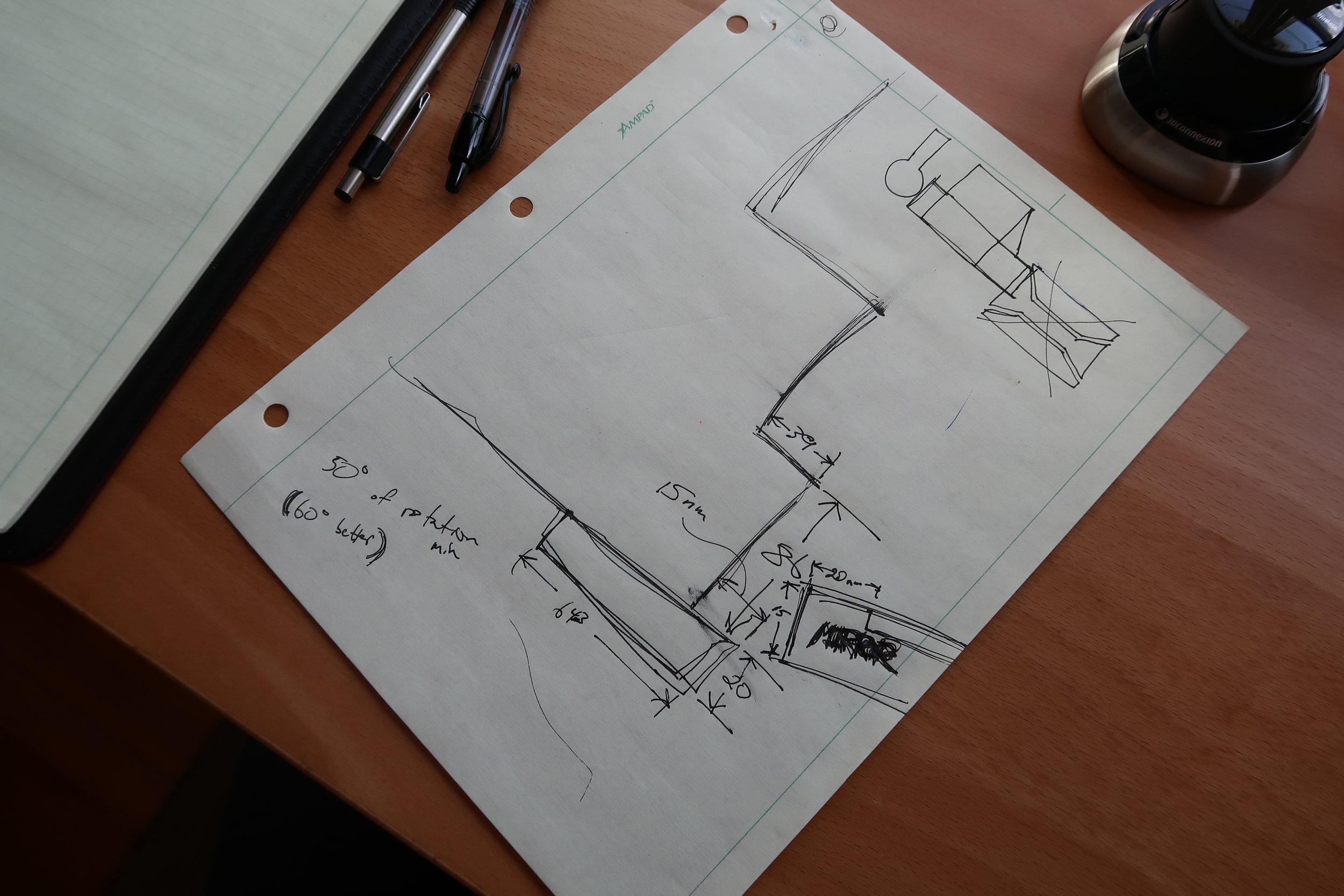 IMG_0874_sketch.JPG