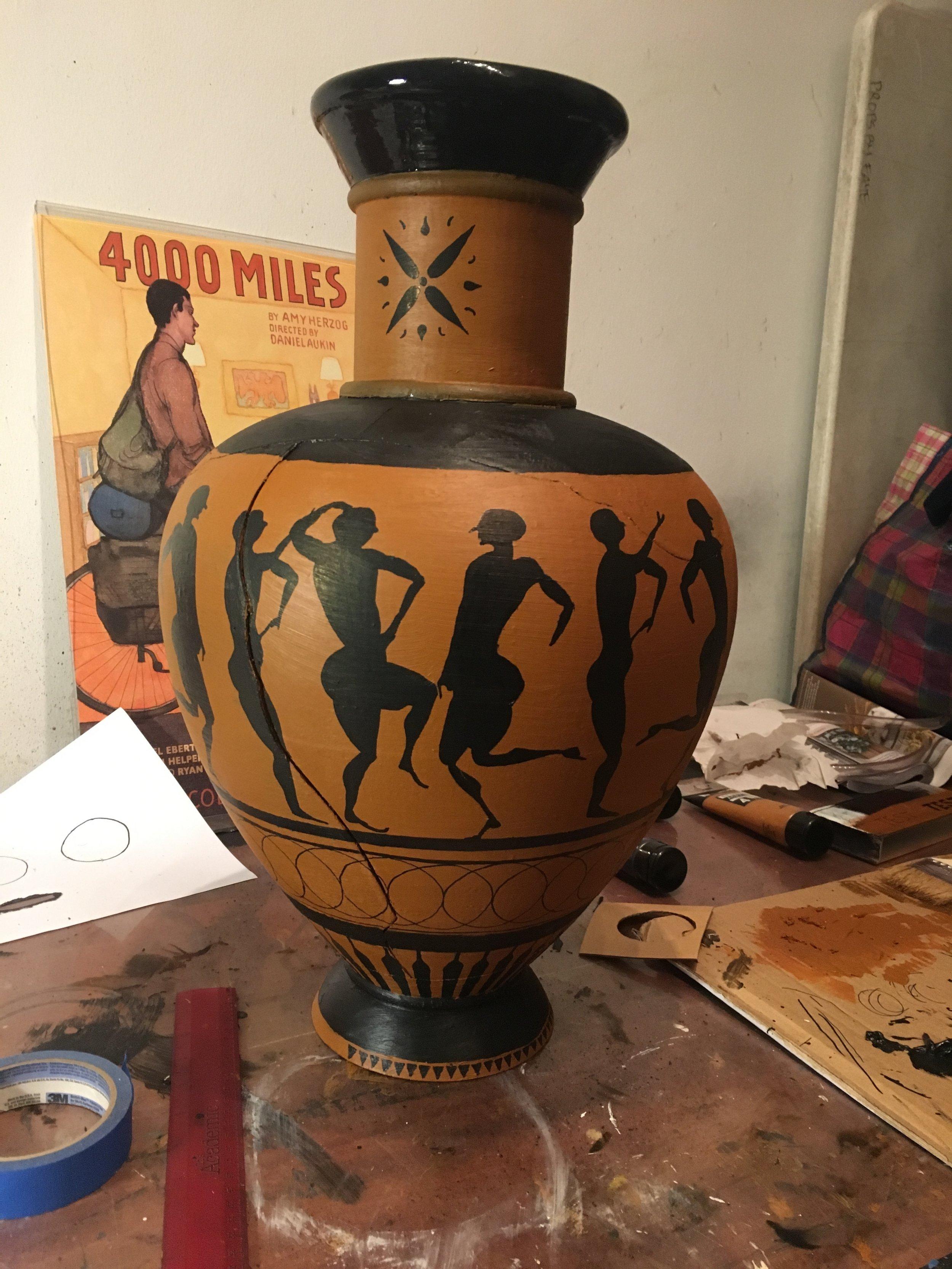 HOH Breakable Vase1.JPG