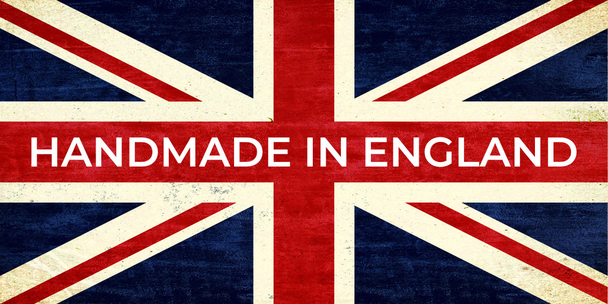 wholesale soy candle range handmade in england