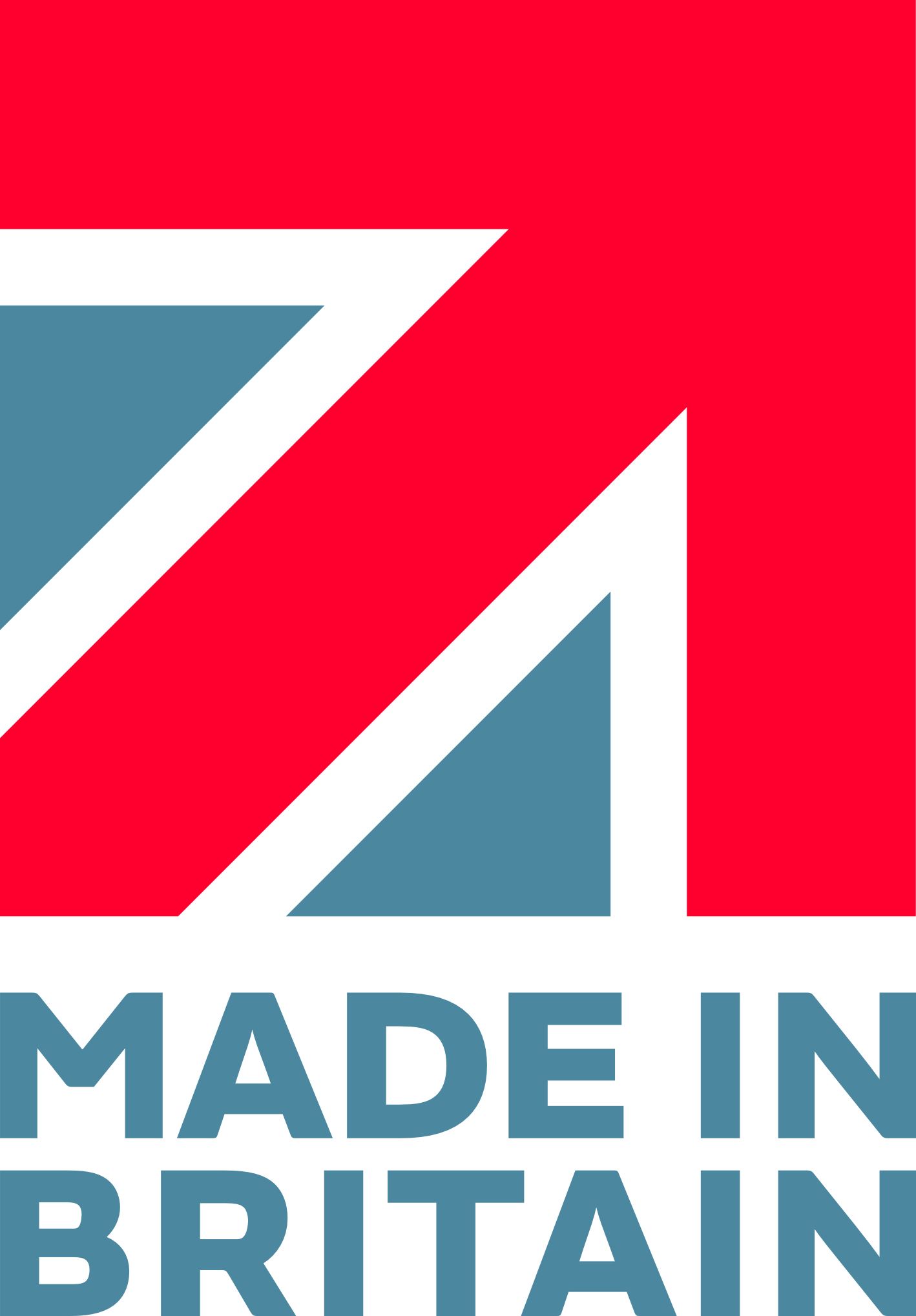 made in Britain scheme