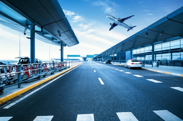 vip-limo-service-airport-transportation.jpg
