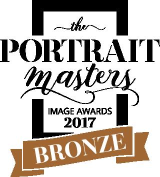 Bronze TPMIA 2017 - 40% blk.png