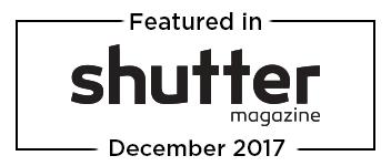 ShutterMagazine_WhiteBadge.jpg