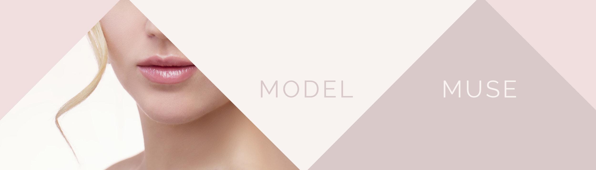 Model Muse 2.jpg