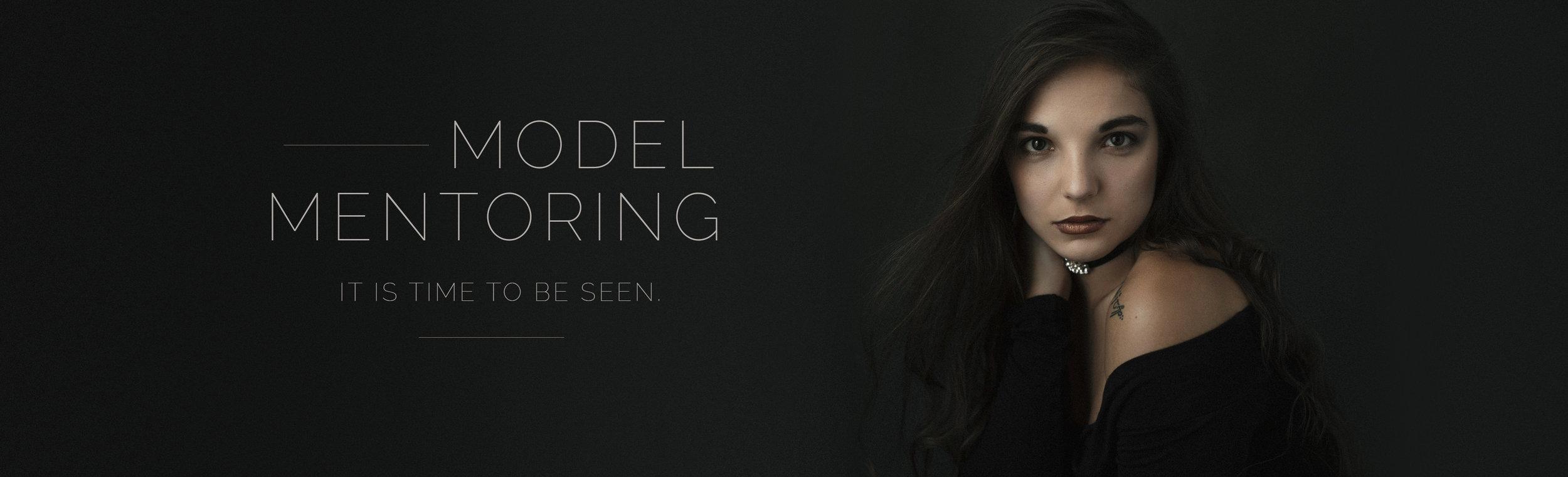 Model Mentoring 1.jpg