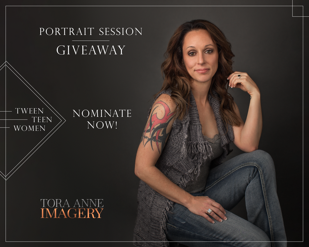 2018 Nominations_Tora Anne Imagery_Springfield MO