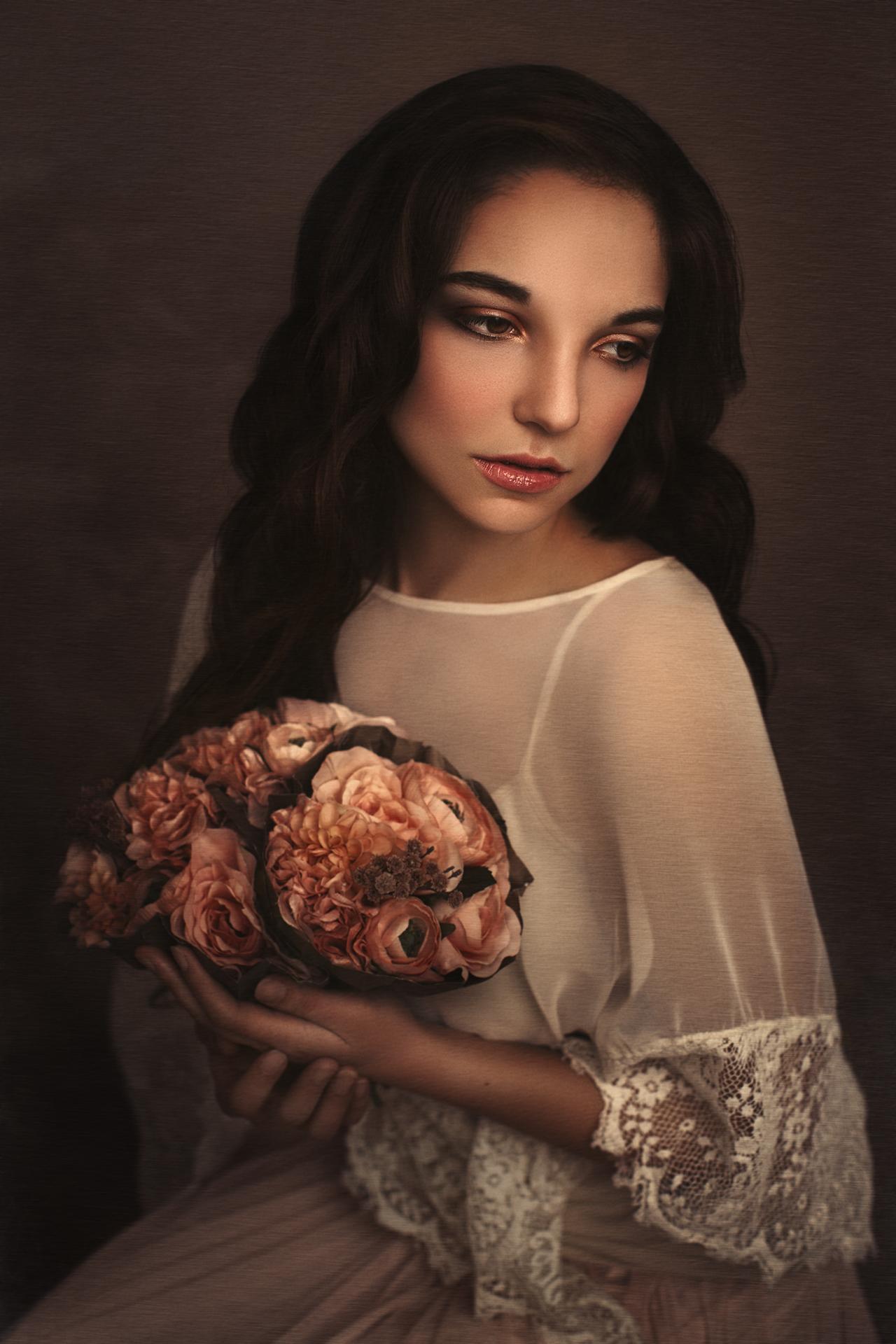 Fine Art Portrait_Tora Anne Thompson_1920px_72 DPI.jpg