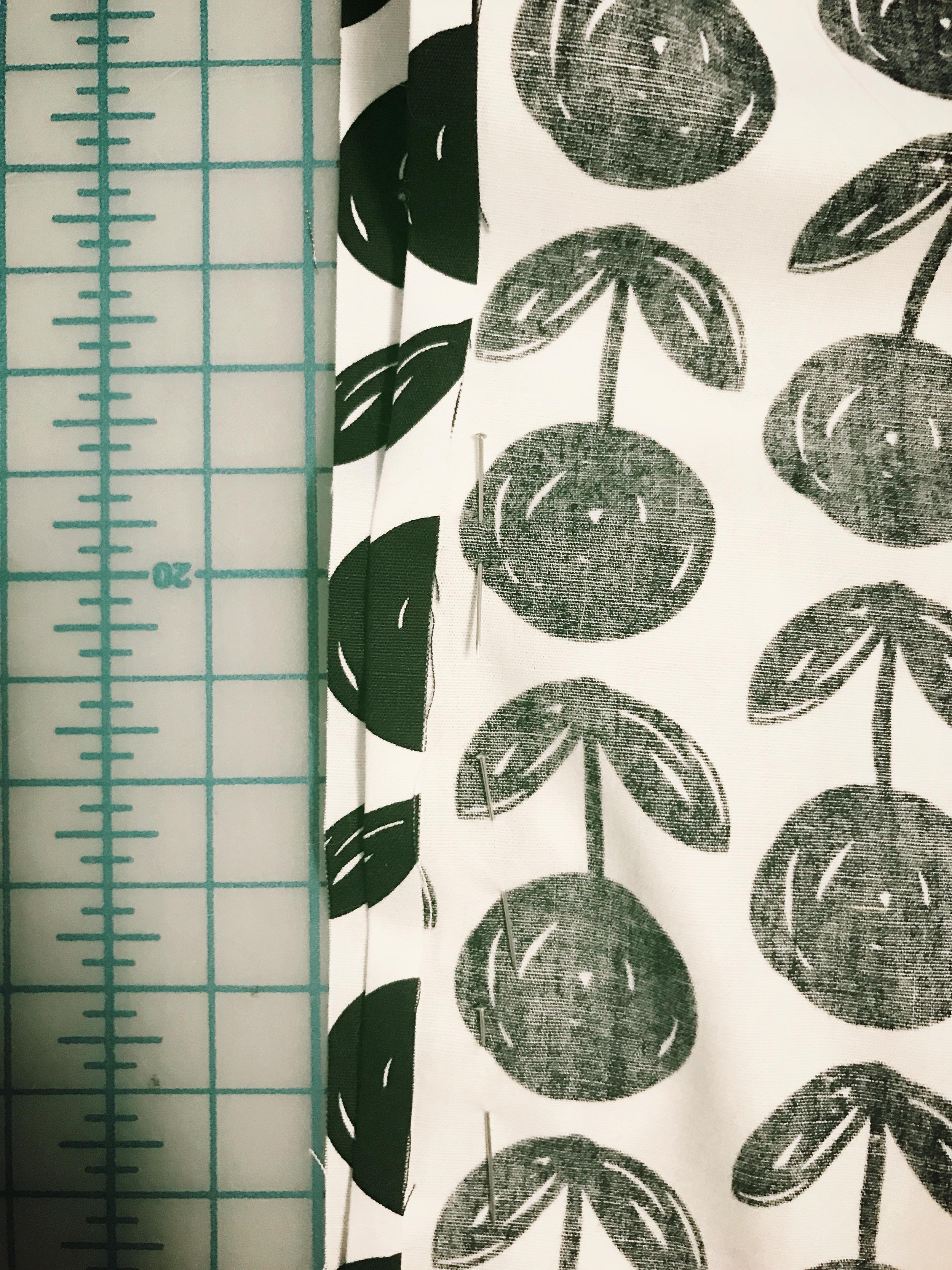 Print-matching fold.JPG