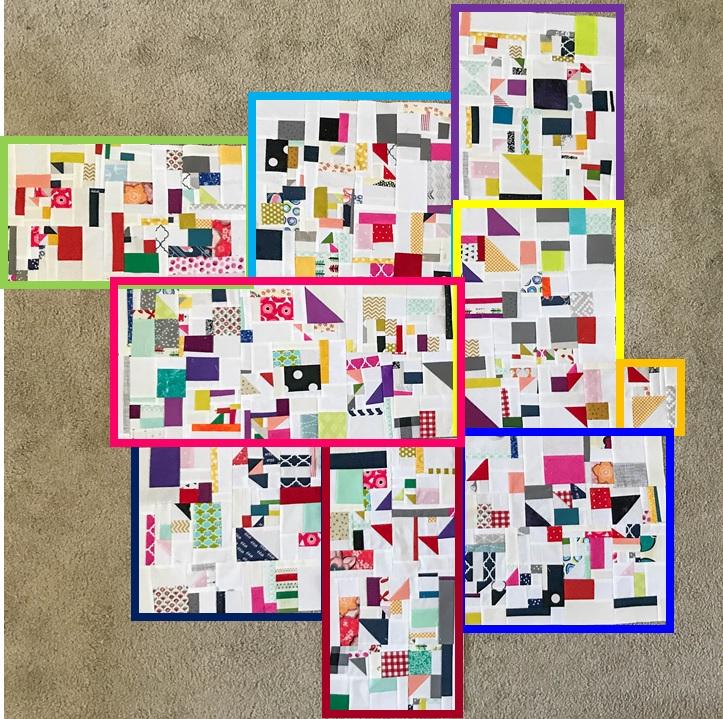 block layout.jpg