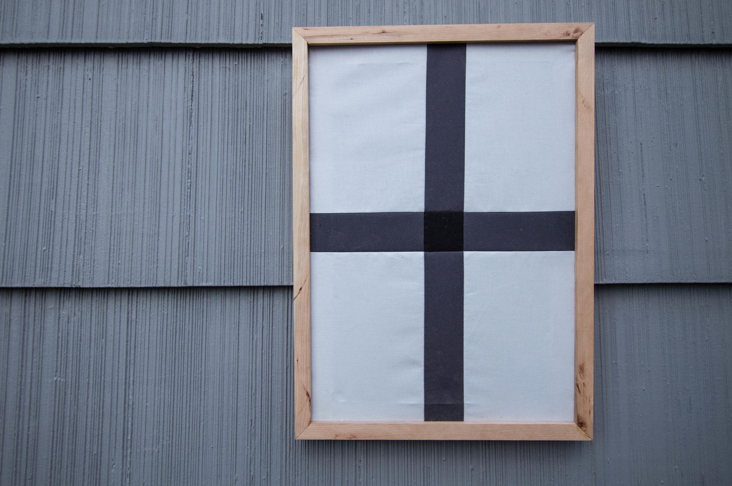 framed quilt.jpg
