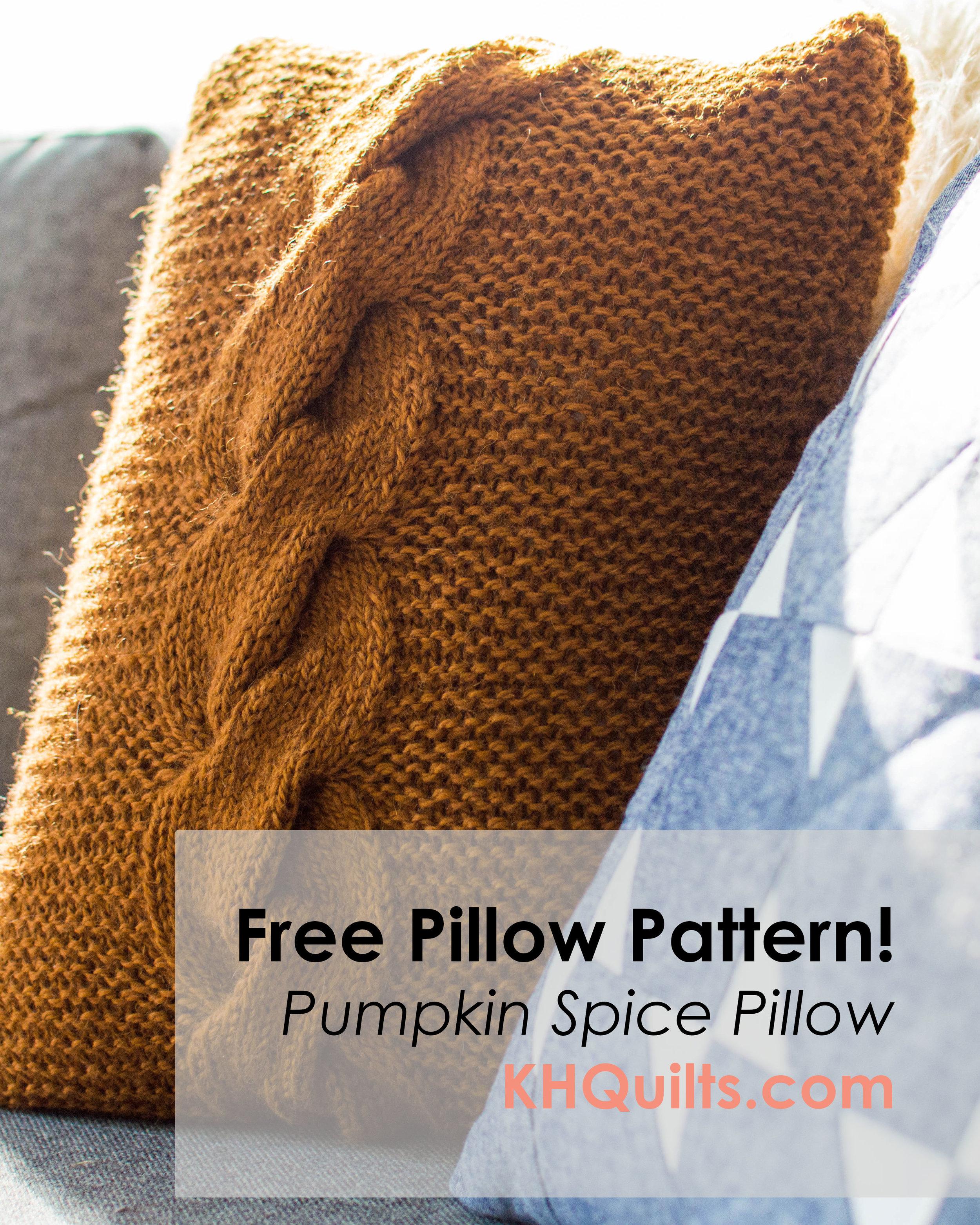 pillow pattern free graphic.jpg