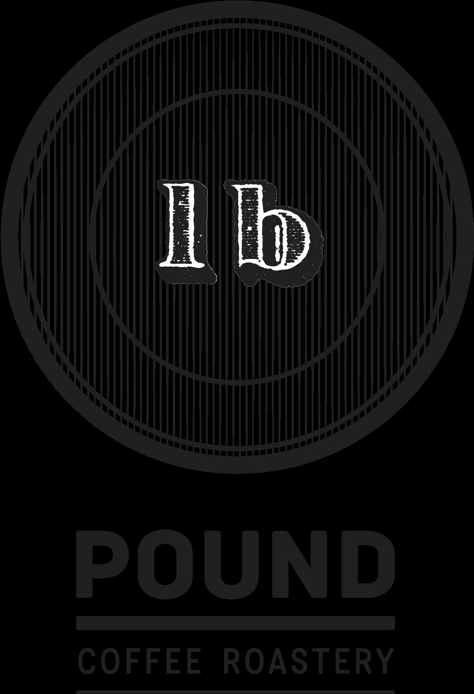 Pound coffee logo small.png